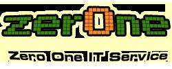 zerOne IT Service – Inh. Haiko Hertes